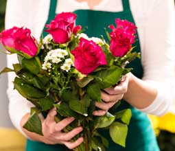 About Arizona Flower Market